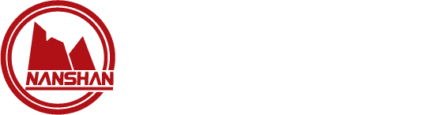 nanshan america advanced aluminum technologies and manufacturing
